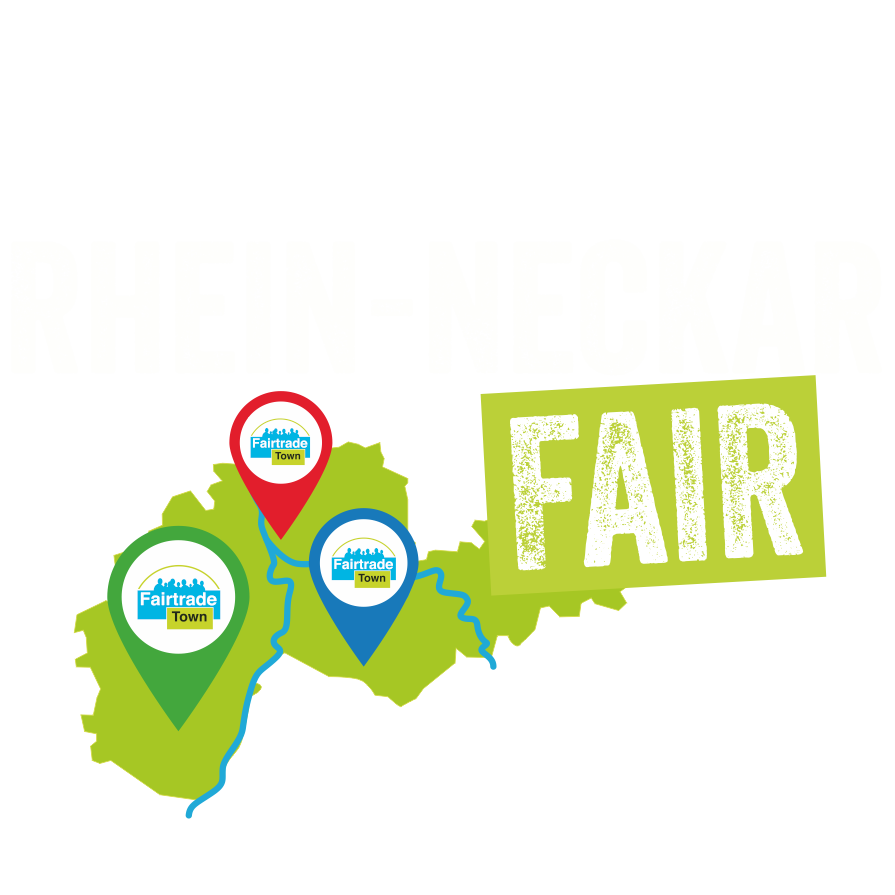 Rhein-Neckar-Fair.de